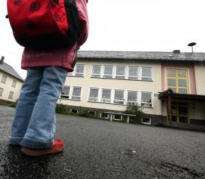 Schuleignung: Jedes Kind kommt in die Schule