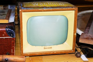 Modernes Fernsehen muss Kinder ansprechen, anregen, erwecken, begeistern
