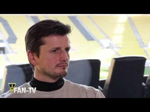 Alemannia Aachen: Das Trainerteam