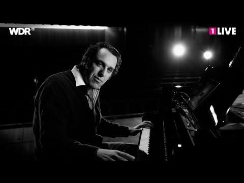 "Chilly Gonzales — Pop Music Masterclass ""Get Lucky"" | Video zum Wochenende"