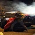 Mídia Ninja: WM 2014 und Brasilien inecht